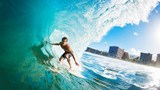 The Ultimate Surfing Adventure - KILROY